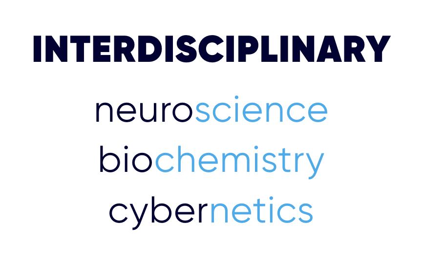 Interdisciplinaridade: Como integrar equipes de pesquisa orgânica, pesquisa paga e conteúdo 3