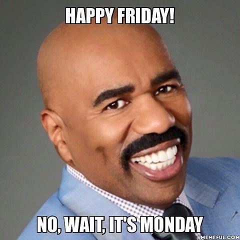 steve-harvey-meme.jpeg