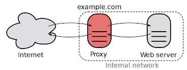 https://en.wikipedia.org/wiki/Reverse_proxy