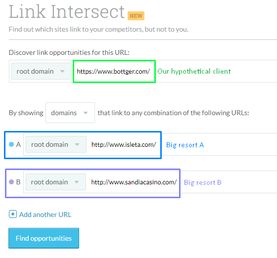 The Guide to Building Linked Unstructured Citations for Local SEO