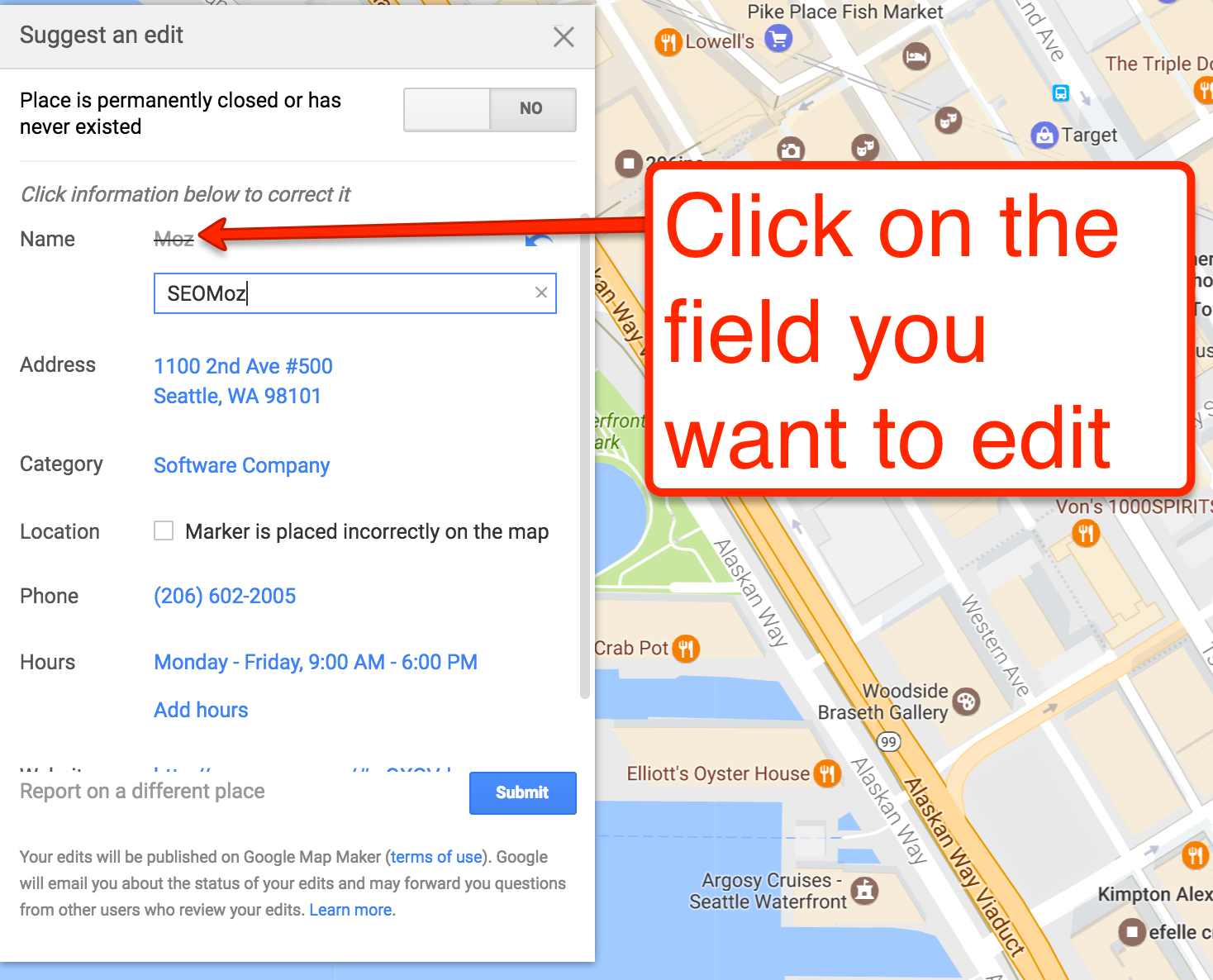 9af408473bb Local SEO Spam Tactics Are Working  How You Can Fight Back - Moz
