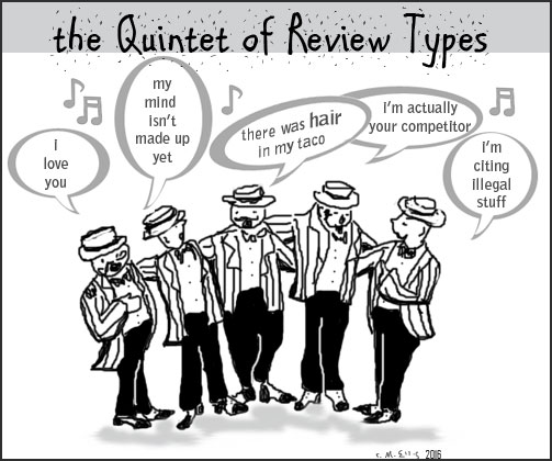 reviewquintet.jpg
