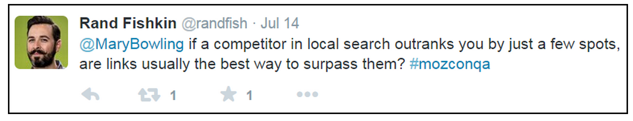 Screen-Shot-2015-07-20-at-3.52.16-PM.png