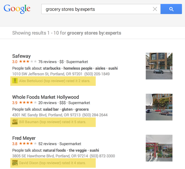 Stop Worrying About the New Google Maps; These URL Parameters Are ...