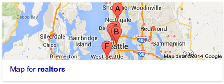 Stop Worrying About the New Google Maps