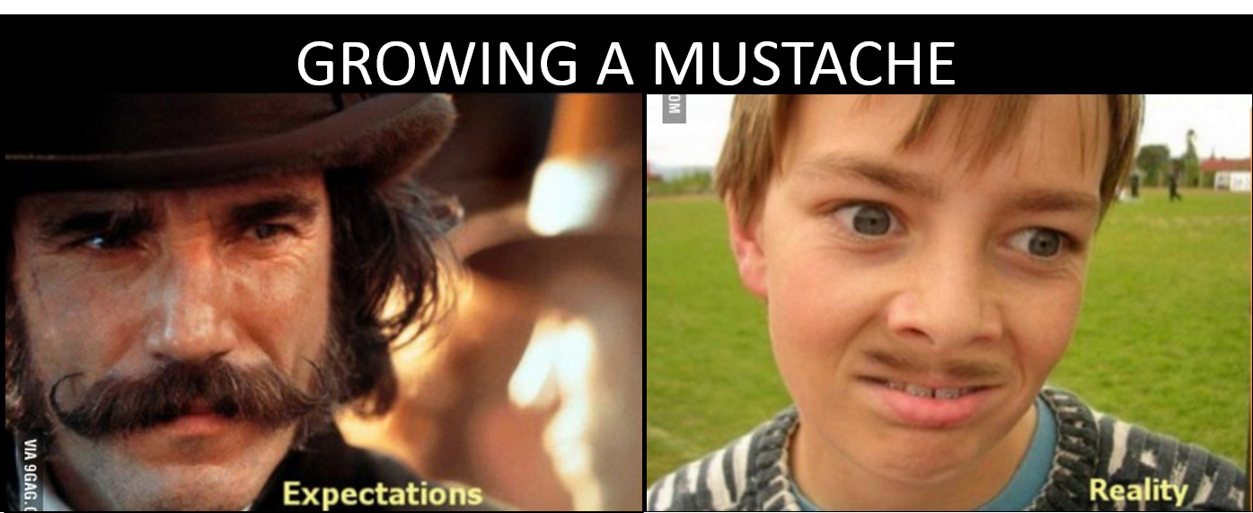 Growing-Mustache-Meme.png