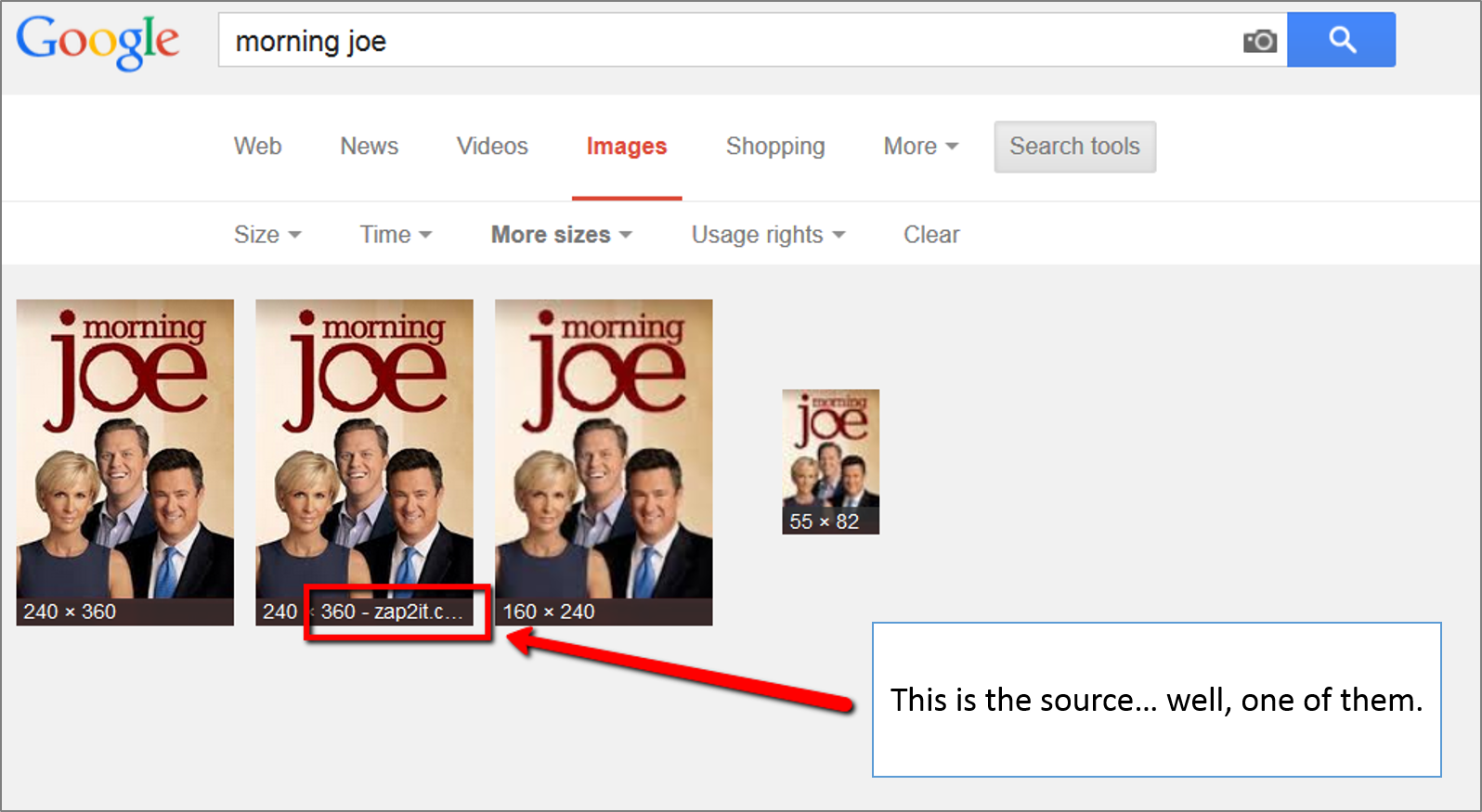 Morning_Joe_image_search.png
