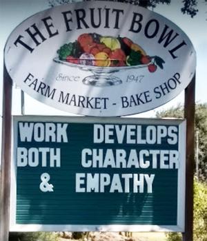 城镇地区搜索引擎优化:强大的教育营销方案-第5张图片