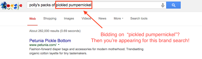pickled-pumpernickel.png