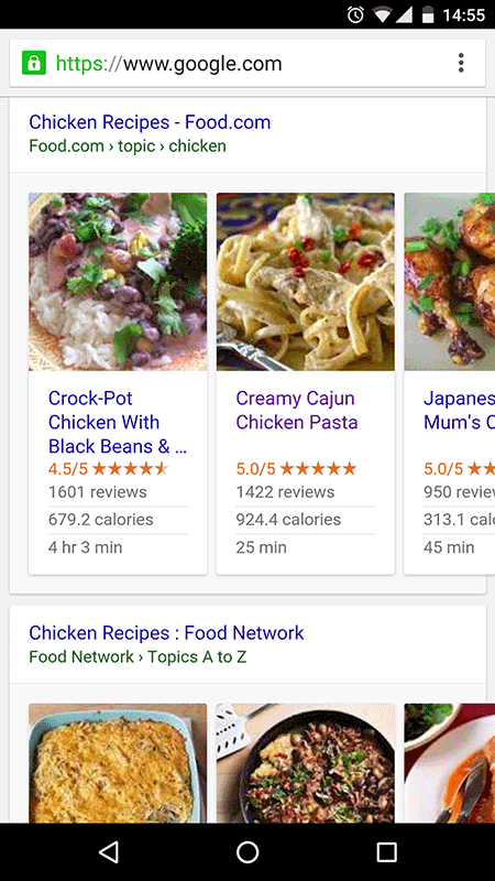 How To Implement Structured Data For Seo Moz