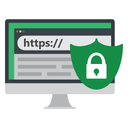 HTTPS ranking factor