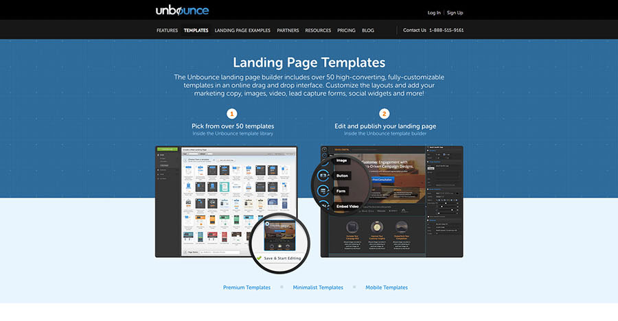 the most entertaining guide to landing page optimization you\u0027ll ever