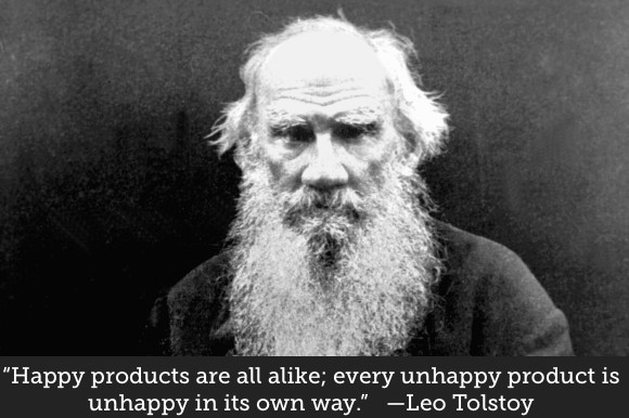 Tolstoy Happy products and unhappy products.jpg