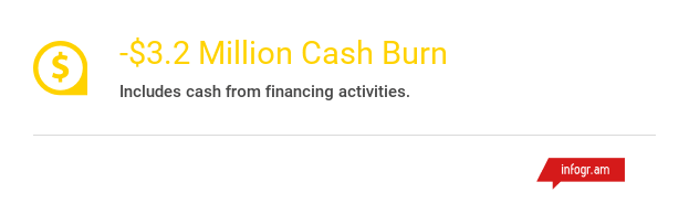 Cash Burn Annual Report 2016.png