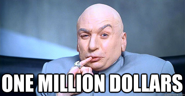 one million dollars dr evil.jpg