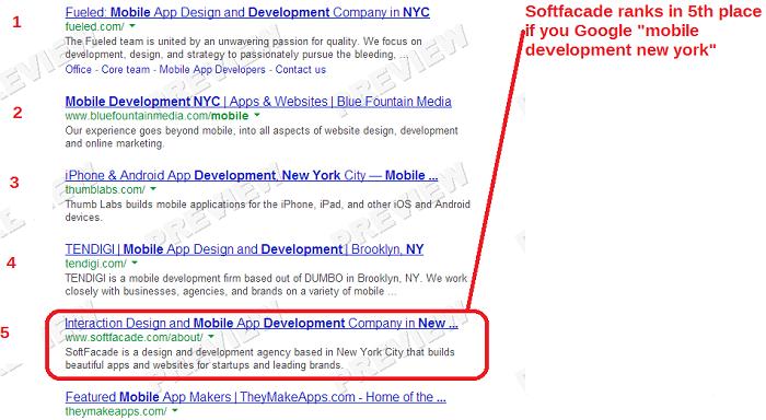 Website Design Wars: SEO Agencies vs  Web Design Agencies