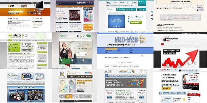 Website Design Wars Seo Agencies Vs Web Design Agencies Worldwide Trends Youmoz Moz