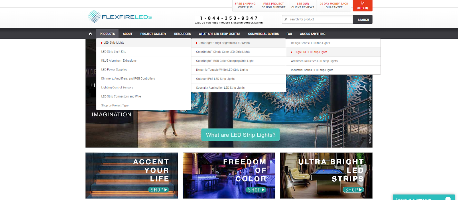 21 Ways to Triple Your B2B E-Commerce Conversions
