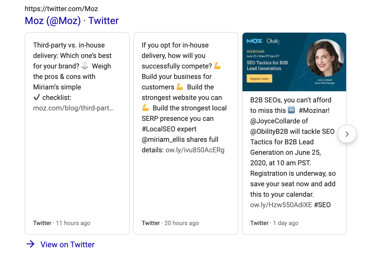 How to Turn One Piece of Content into Multiple for SEO 6