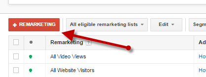 youtube-remarketing-2.png