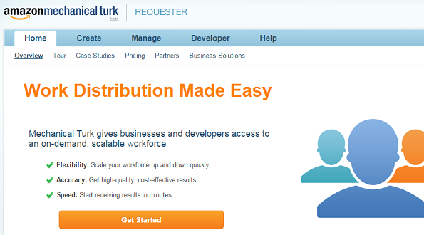 amazon-mechanical-turk.png